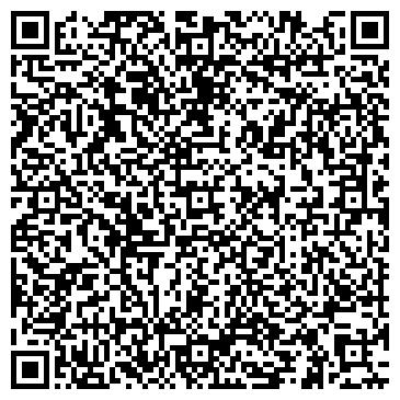 QR-код с контактной информацией организации КОМБУСТИОЛОГ, МАЛОЕ ЧП