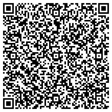 QR-код с контактной информацией организации КОНДРАТЬЕВА И.В., СПД ФЛ