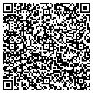 QR-код с контактной информацией организации ЛЮИЗО, ООО