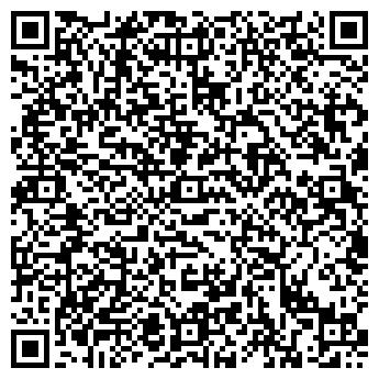QR-код с контактной информацией организации НАДЗБРУЧЬЕ, ОАО