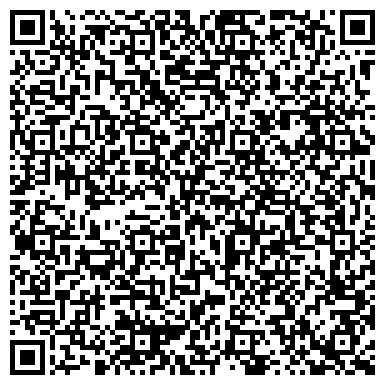 QR-код с контактной информацией организации ОРИЕНТИР, АУДИТОРСКО-КОНСУЛЬТАЦИОННАЯ ФИРМА, ООО