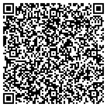 QR-код с контактной информацией организации ПОДОЛЬЕ ТРАНС, ООО