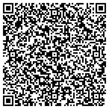 QR-код с контактной информацией организации ЭКСПО-ЦЕНТР ТЕРНОПОЛЬ, ЧП