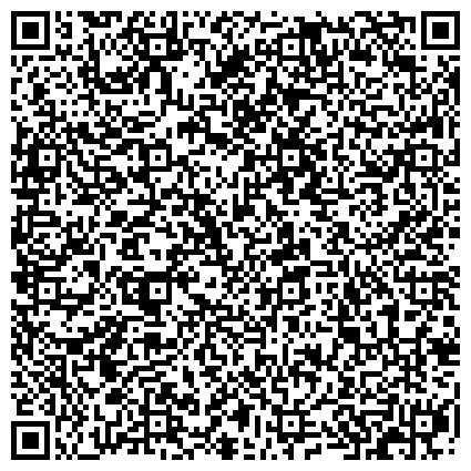 QR-код с контактной информацией организации ТЕРНОПОЛЬСПИРТ, ТЕРНОПОЛЬСКОЕ ОБЛАСТНОЕ ОБЪЕДИНЕНИЕ СПИРТОВОЙ И ЛИКЕРО-ВОДОЧНОЙ ПРОМЫШЛЕННОСТИ, ГП