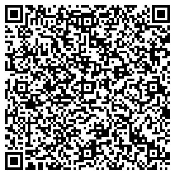 QR-код с контактной информацией организации ТОРГПРЕССА, ООО