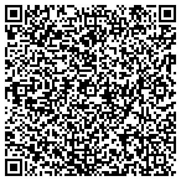 QR-код с контактной информацией организации KORONKI S.A., ПРЕДСТАВИТЕЛЬСТВО В УКРАИНЕ