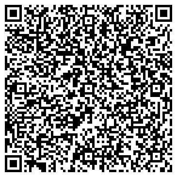 QR-код с контактной информацией организации МИТИНСКОЕ БЮРО ПУТЕШЕСТВИЙ