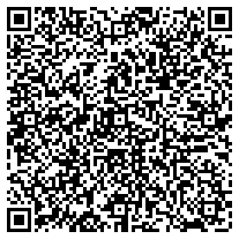 QR-код с контактной информацией организации СПОРТТОВАРЫ, ООО