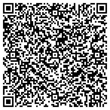 QR-код с контактной информацией организации ПРОМИНЬ, ГОСУДАРСТВЕННОЕ НТП