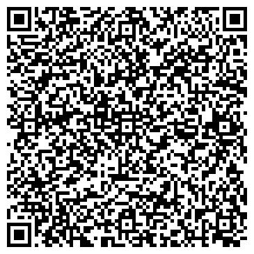 QR-код с контактной информацией организации РЕМБЫТТЕХНИКА, ООО (В СТАДИИ БАНКРОТСТВА)