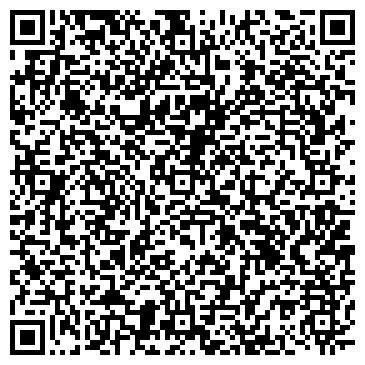 QR-код с контактной информацией организации ТЕРНОПОЛЬАВТОТРАНС-16100, ОАО