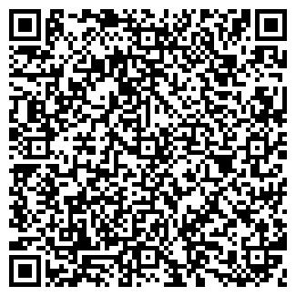 QR-код с контактной информацией организации ВОЛЯ, ООО