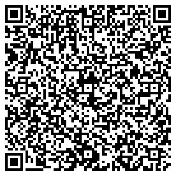 QR-код с контактной информацией организации ЕВРОСТИЛЬ, МП