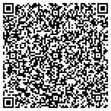 QR-код с контактной информацией организации ЛОМБАОД ВИКТОРИЯ И К, ОПО