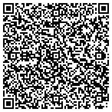 QR-код с контактной информацией организации ТЕЛЕФОННЫЕ СПРАВОЧНИКИ ТЕРНОПОЛЯ