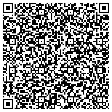 QR-код с контактной информацией организации АЛЬФА-ГАЗПРОМКОМПЛЕКТ, ЗАВОД ГАЗОВОГО ОБОРУДОВАНИЯ, ООО