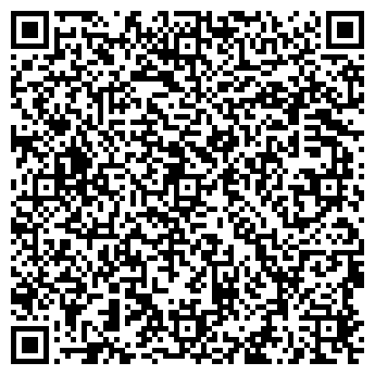 QR-код с контактной информацией организации ТЕХНОЛОГИИ СМАКУ, ООО