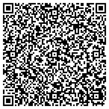 QR-код с контактной информацией организации РОЗАН, ИНЖЕНЕРНО-ТЕХНОЛОГИЧЕСКАЯ КОМПАНИЯ, ООО