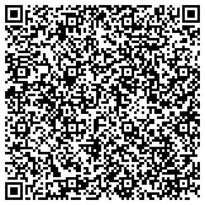 QR-код с контактной информацией организации ЗАПАДНЫЙ РЕГИОНАЛЬНЫЙ ЦЕНТР ИНФОРМАЦИИОННЫХ ТЕХНОЛОГИЙ, ООО