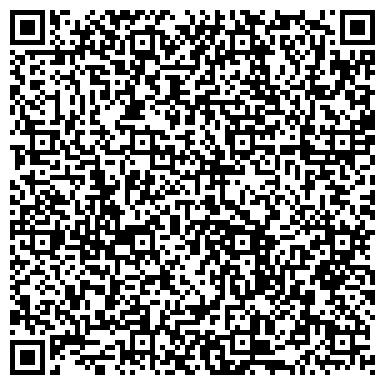 QR-код с контактной информацией организации КРОК, МАЛОЕ ПРОИЗВОДСТВЕННО-ТЕХНИЧЕСКОЕ ПРЕДПРИЯТИЕ