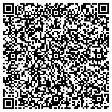 QR-код с контактной информацией организации ТЕРНОПОЛЬОБЛЭНЕРГО, ОАО