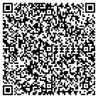 QR-код с контактной информацией организации ПРОДЭКСПОРТ, ЧП
