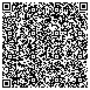 QR-код с контактной информацией организации ДОБРОСЛАВ-ТЕРНОПОЛЬ, МЯСОПЕРЕРАБАТЫВАЮЩИЙ ЗАВОД, О