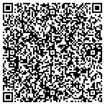 QR-код с контактной информацией организации LANKWITZER LACKFABRIK, ПРЕДСТАВИТЕЛЬСТВО