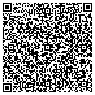 QR-код с контактной информацией организации БАРВА, ЗАВОД ТОНКОГО ОРГАНИЧЕСКОГО СИНТЕЗА, ЗАО