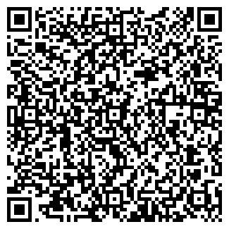 QR-код с контактной информацией организации КАПРИ
