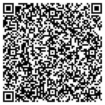 QR-код с контактной информацией организации ОВЕН, ПКФ, ЧП