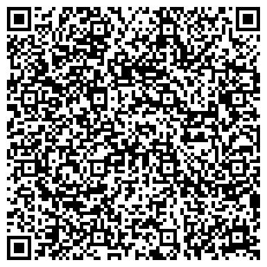 QR-код с контактной информацией организации ПОБЕРЕЖСКИЙ ЗАВОД ПРЕССОВЫХ АГРЕГАТОВ, ОАО