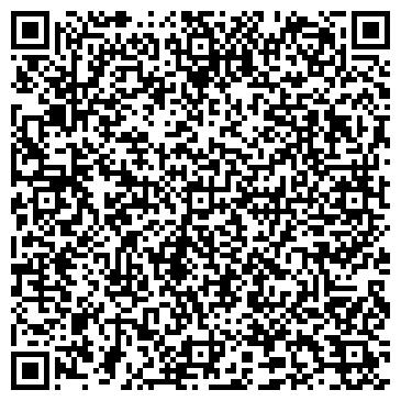 QR-код с контактной информацией организации ТОПОЛЬ, СЕЛЬСКОХОЗЯЙСТВЕННЫЙ ПК