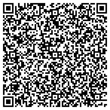 QR-код с контактной информацией организации ТОКМАКСКИЙ АГРОПРОМСНАБ, ОАО