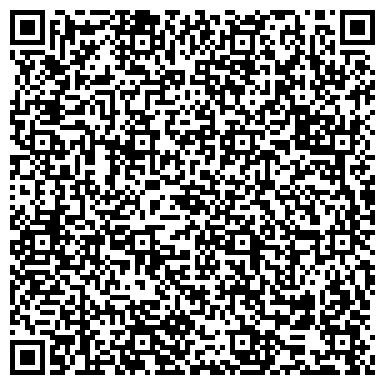 QR-код с контактной информацией организации МОЛОЧАНСКИЙ МОЛОЧНОКОНСЕРВНЫЙ КОМБИНАТ, ОАО