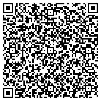 QR-код с контактной информацией организации ИМ.КОТОВСКОГО, АГРОФИРМА, ООО