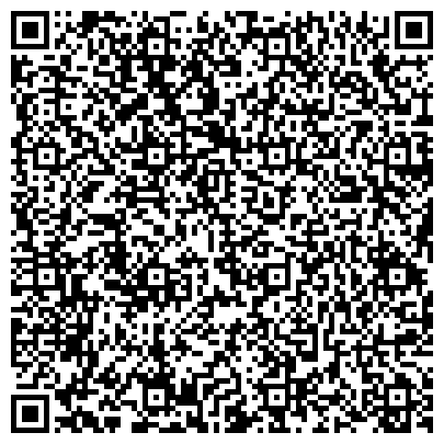 QR-код с контактной информацией организации ТОКМАКСКИЙ ЗАВОД КЕРАМИКО-СТЕНОВЫХ МАТЕРИАЛОВ ОАО