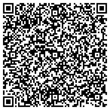 QR-код с контактной информацией организации ВЫШЕТАРАСОВСКАЯ АГРОПРОМТЕХНИКА, ОАО