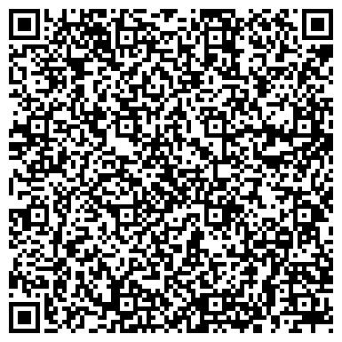 QR-код с контактной информацией организации Билетная касса