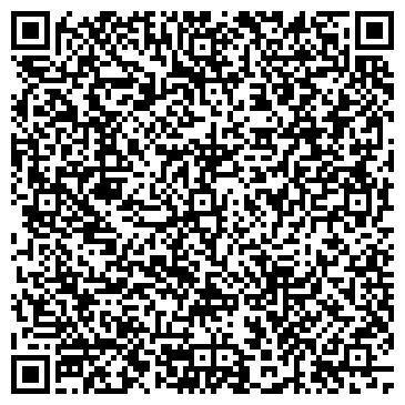 QR-код с контактной информацией организации ВАПНЯРСКИЙ МОЛОЧНЫЙ ЗАВОД, ОАО