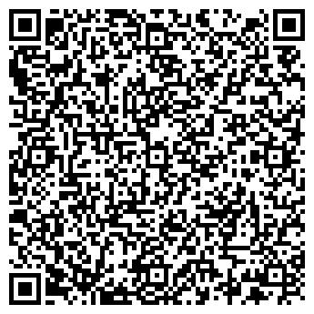 QR-код с контактной информацией организации ЛОКОТЬ Е.Г., СПД ФЛ