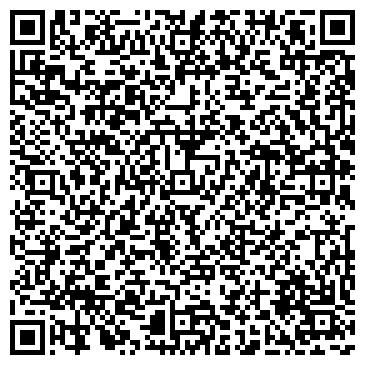 QR-код с контактной информацией организации ЭНЕРГОИНТЭКС, ТОРЕЗСКИЙ ФИЛИАЛ