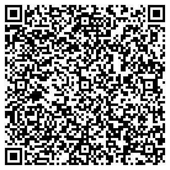 QR-код с контактной информацией организации РАМЗАЙ