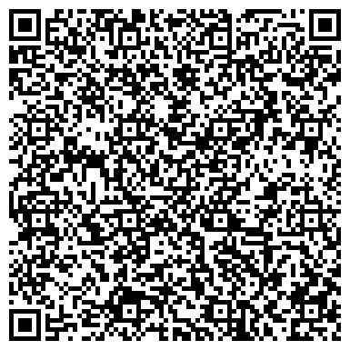 QR-код с контактной информацией организации ООО Мастер Минутка-Регион