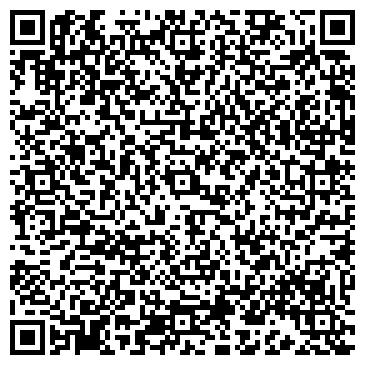QR-код с контактной информацией организации ТРОИЦКАЯ СЕЛЬХОЗХИМИЯ, ОАО
