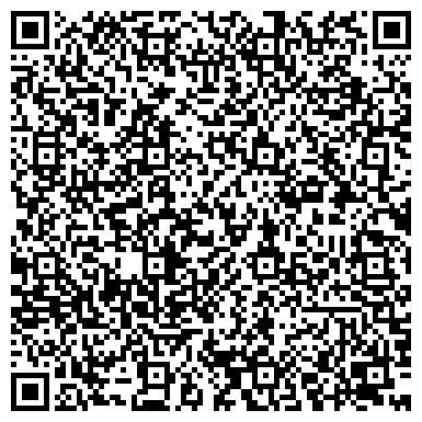QR-код с контактной информацией организации СБЕРБАНК РОССИИ, ЛЕФОРТОВСКОЕ ОТДЕЛЕНИЕ № 6901