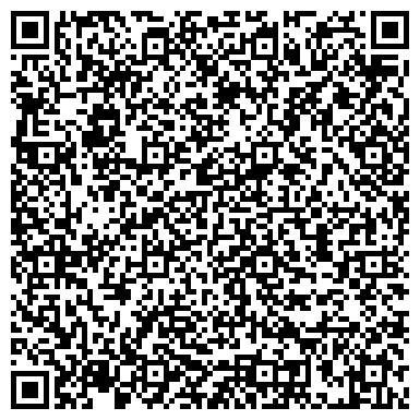 QR-код с контактной информацией организации ИННОВАЦИОННЫЙ СОСУДИСТЫЙ ЦЕНТР
