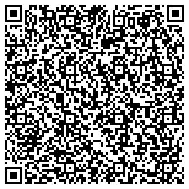 QR-код с контактной информацией организации ТРОИЦКАЯ ТИПОГРАФИЯ, РАЙОННОЕ КОММУНАЛЬНОЕ ПРЕДПРИЯТИЕ