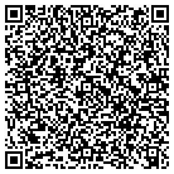 QR-код с контактной информацией организации ЗОЛОТАЯ НИВА, ООО