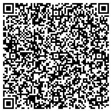 QR-код с контактной информацией организации ИП Гурский А.Н.